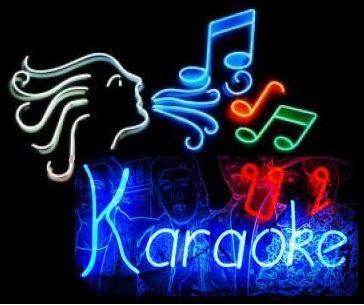 Cách âm karaoke với chi phí thấp nhất